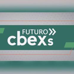 CBEXs FUTURO - comunidade  Clubhouse