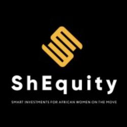 ShEquity: Smart Investing Clubhouse