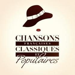Chansons Françaises  Clubhouse