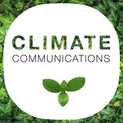 Climate Communications Clubhouse