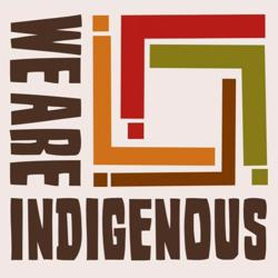 Good Day to be Indigenous Clubhouse