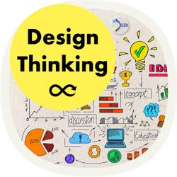 Design Thinking Club Clubhouse