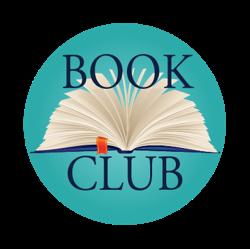 Book Club کتاب خوانی Clubhouse