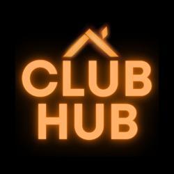 Club-Hub Clubhouse