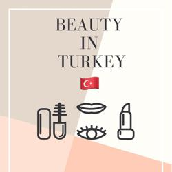 BEAUTY IN TURKEY Clubhouse