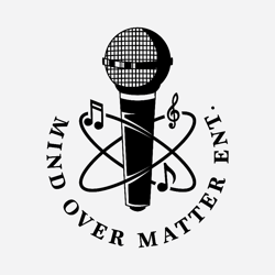 Mind Over Matter ENT Clubhouse