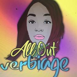 ALL OUT VERBIAGE   Clubhouse
