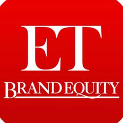 ETBrand Equity Admosphere Clubhouse