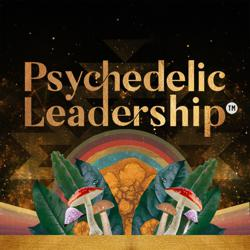 Psychedelic Leadership Clubhouse