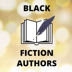 Black Fiction Authors Clubhouse