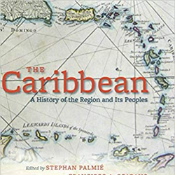 Caribbean History Reader Clubhouse