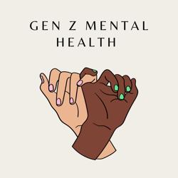 Gen Z Mental Health Clubhouse