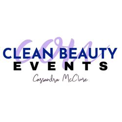 Clean Beauty Events Clubhouse