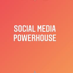 Social Media Powerhouse Clubhouse