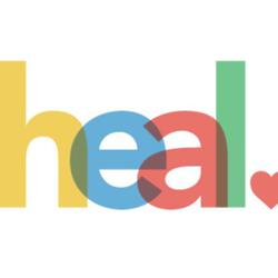 Heal. Live. Thrive. Clubhouse