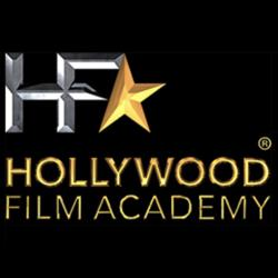 Hollywood Film Academy  Clubhouse