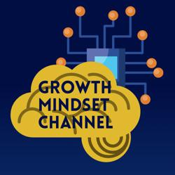 Growth Mindset Channel Clubhouse
