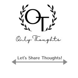 Only Thoughts Clubhouse