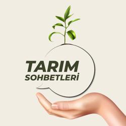TARIM SOHBETLERİ Clubhouse