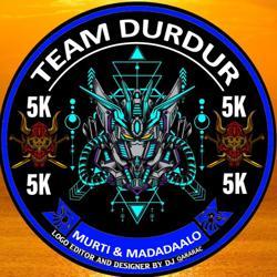 TEAM ✪ DURDUR Clubhouse