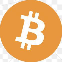 Bitcoin Thai Club Clubhouse