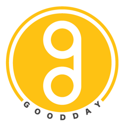 GoodDayOfficial Clubhouse