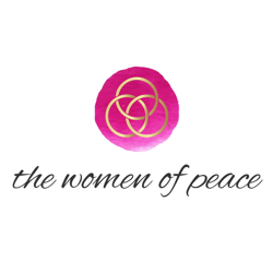 The Women of Peace  Clubhouse