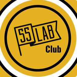 Clube de negócios  Clubhouse