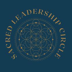 Sacred Leadership Circle  Clubhouse