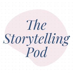 The Storytelling Pod Clubhouse