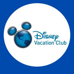 Disney Vacation Club Clubhouse
