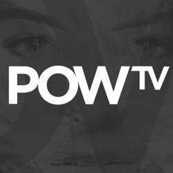 Pow TV  Clubhouse