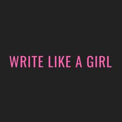 Write Like A Girl Clubhouse