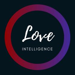 Love Intelligence Clubhouse