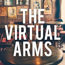 The Virtual Arms Clubhouse