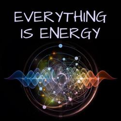 Everything is Energy Clubhouse