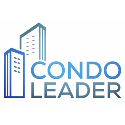 CONDO INDUSTRY LEADERS Clubhouse