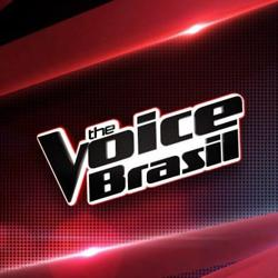 The Voice Brasil Clubhouse