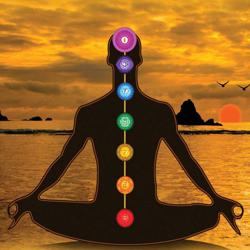 Awakening Consciousness Clubhouse
