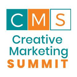 Creative Marketing Summit Clubhouse