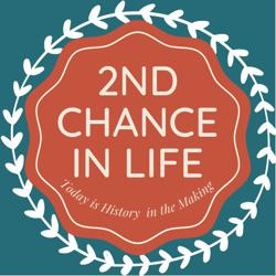 2nd Chance in LIFE Clubhouse