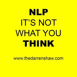 NLP Mastery & Coaching Clubhouse