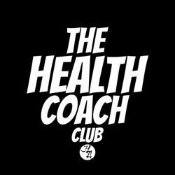 The Health Coach Club  Clubhouse