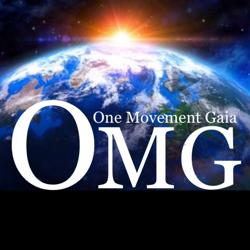 One Movement Gaia Clubhouse