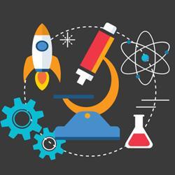 العلوم بالعربي Clubhouse