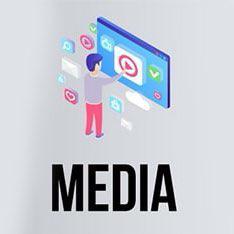 Media Malaysia Clubhouse