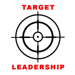 Target Leadership  Clubhouse