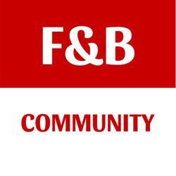 F&B Community IDN Clubhouse