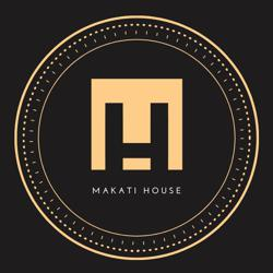 Makati House Clubhouse