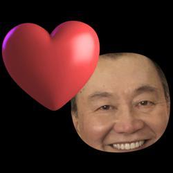 Michael Yap Fan Club Clubhouse